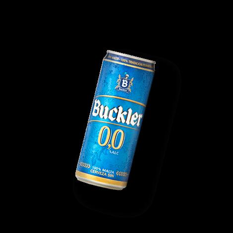 Lata Buckler 0,0